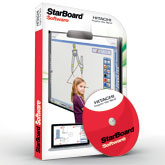 picture : StarBoard Software Suite