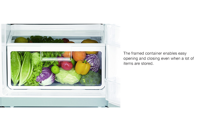 smart-vege-compartment
