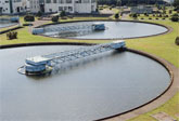 picture : Water Treatment